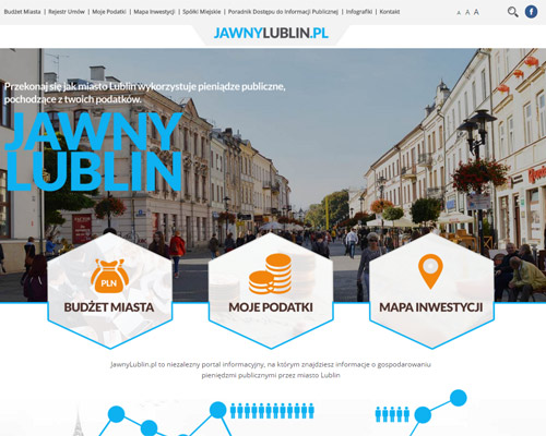 jawny-lublin-small